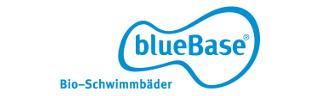 Naturpools mit blueBase - Bio-Schwimmbäder
