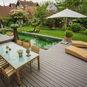 Erfüllen Sie sich Ihren Wunsch von Garten mit Pool
