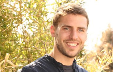 Andreas Baunach