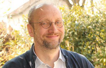 Dieter Niemann