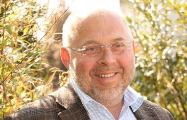 Michael Odenwäller