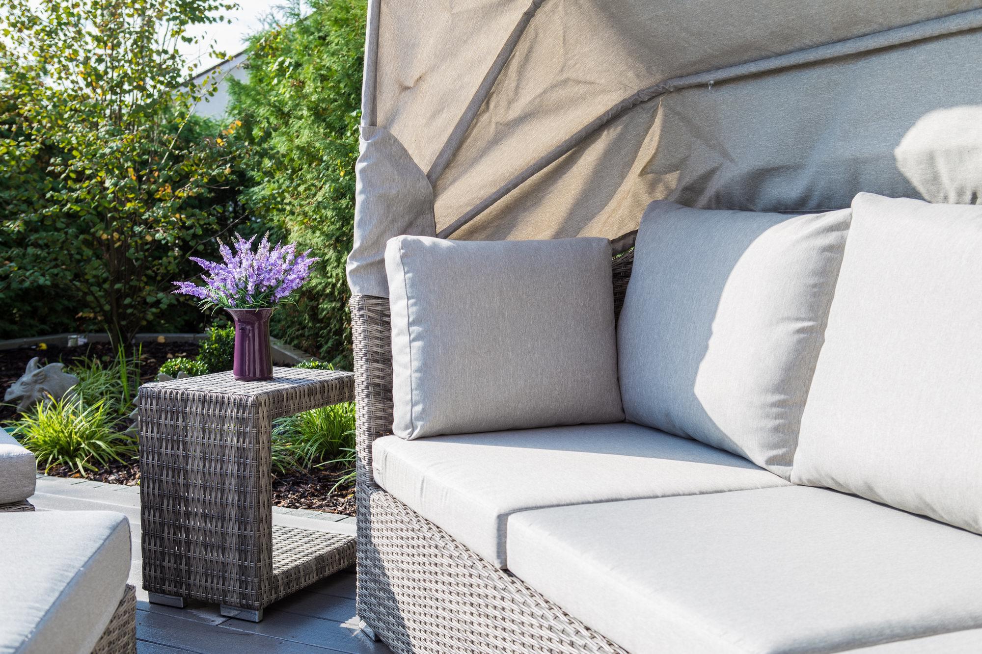 odenwaeller maisch 9892 odenw ller garten landschaftsbau in bruchk bel. Black Bedroom Furniture Sets. Home Design Ideas