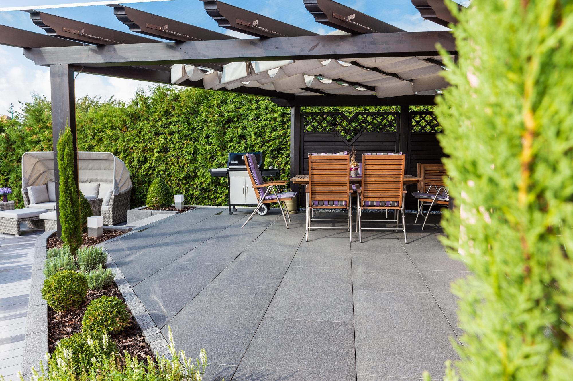 odenwaeller maisch 9938 odenw ller garten landschaftsbau in bruchk bel. Black Bedroom Furniture Sets. Home Design Ideas