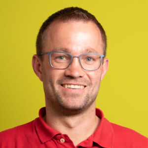 Mathias Eichner